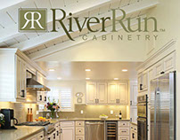 River Run Catalog