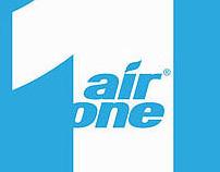 """""""Air One"""" festival"""