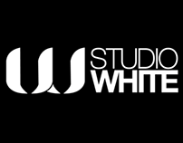 Studio White - Animated Identity (2012)