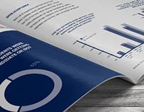 Vandover Annual Report