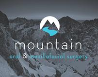 Mountain Oral & Maxillofacial Surgery