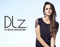 Dlz By Bruna Marquezine