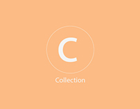 Collection: Interactive Social Impact Experience