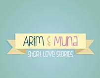 Arim & Muna