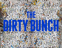 The Dirty Bunch
