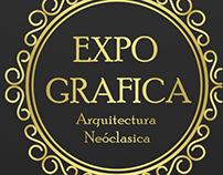 Expo Grafica