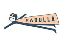 Fabulla