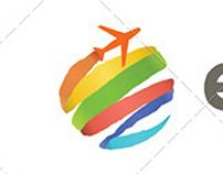ebooking logo