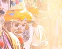 Festival of Kavant