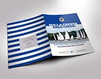 Lega Navale Italiana | Brochure