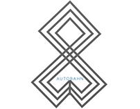 kraftwerk autobahn album redesign