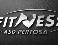 ASD Pertosa Fitness