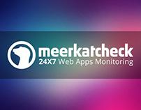 MeerkatCheck CI