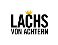 Internship at Lachs von Achtern