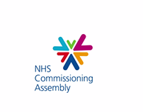 NHS Commissioning Assembly Report Animation