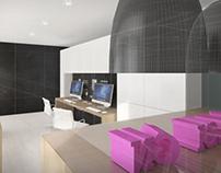 MDL Office