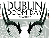 Dublin Doom Day 2010