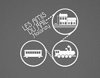 Amis du rail