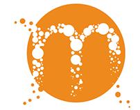 Medeon | Branding