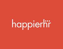 HappierHR