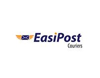 EasiPost Logo