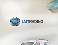 LM Trading