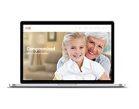 Sitio web - Nanox release