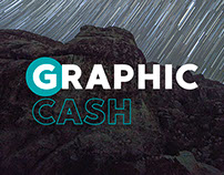 Infographic | Graphic Cash