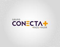 Identidad - Conecta+