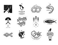 Logo Collection III