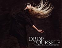 DROP YOURSELF