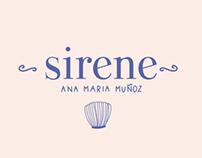 Sirene Handbags