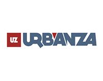 URBANZA