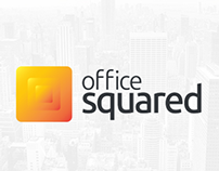 Office Squared