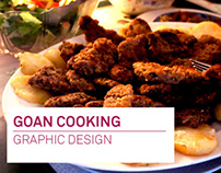 Goan Cooking Classes