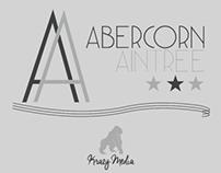 Abercorn Aintree - www.krazymedia.co.uk