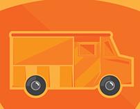 Princeton Truckfest 2014