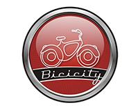 Bicicity