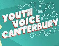 YVC Poster