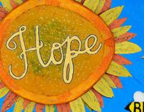 Hope Ads