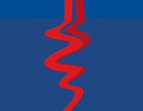 Poster Haagse Waterlanders