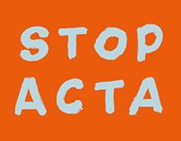 ROK PO STOP ACTA