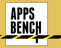 AppsBench Blog