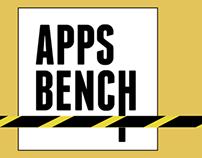AppsBench Blog