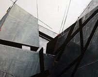 Muzea / Museums