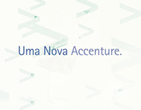 Accenture Videos