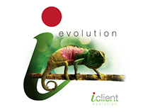 IClient Evolution