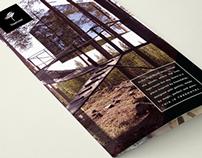 Treehotel Brochure