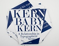Kern Baby Kern