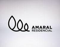 Amaral Residencial